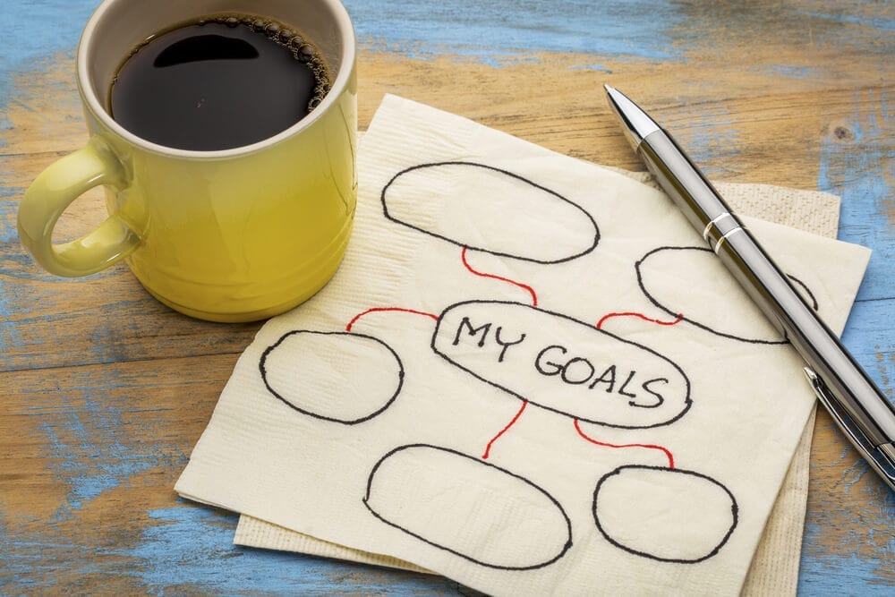 An Admin's Guide to Setting Measurable Goals and Getting