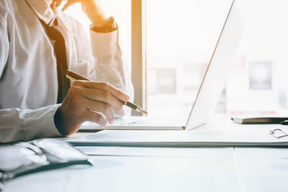 effective performance appraisals checklist