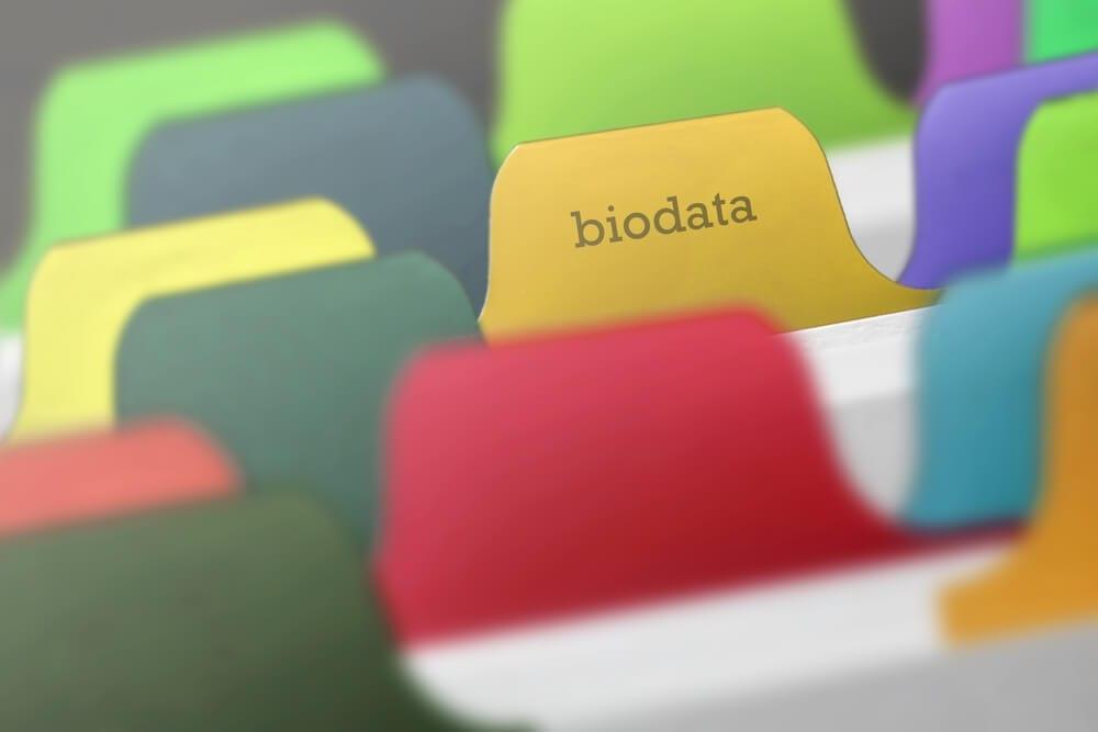 biodata tests for employment