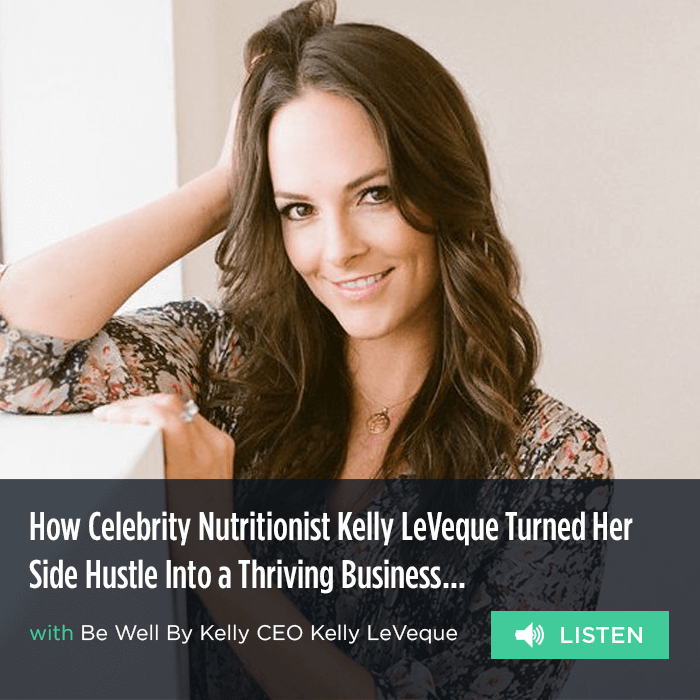 kelly-leveque-featuredimage-brandbuilder