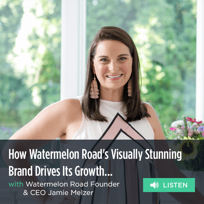 watermelon-road-featuredimage-brandbuilder