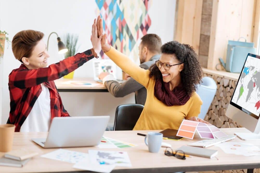 welfare drives employee engagement