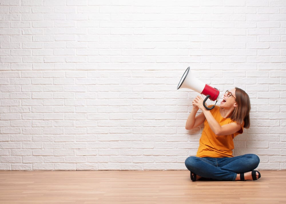 Communicating about your office weight loss challenge