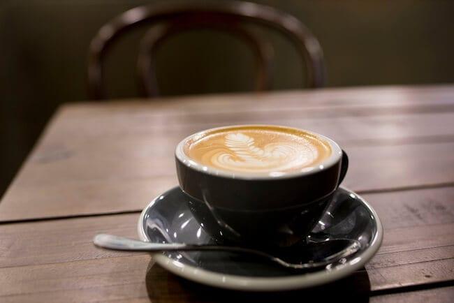cbd-lattes