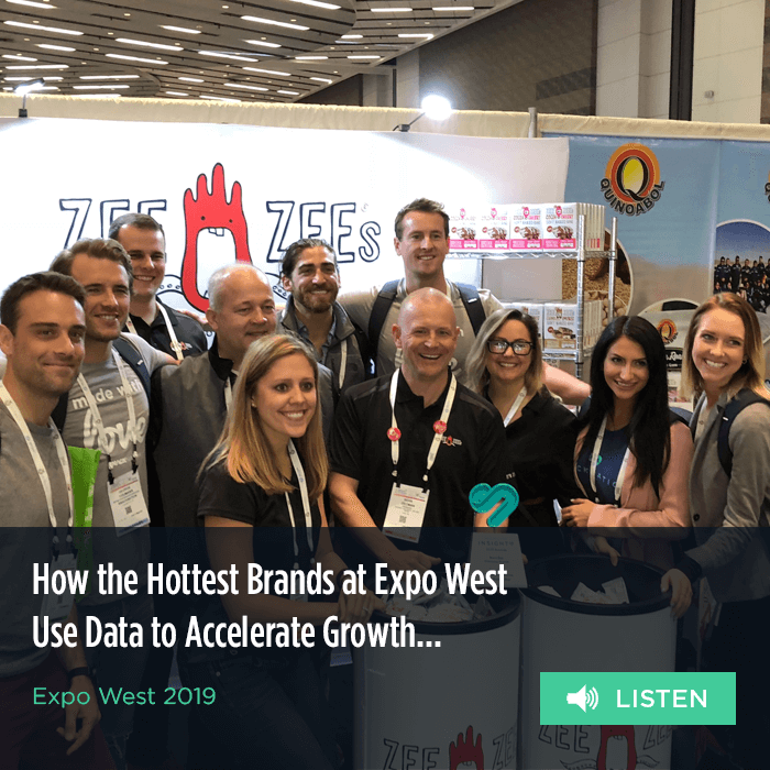 expo-west-featuredimage-brandbuilder-2