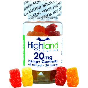 natural-cbd-gummies