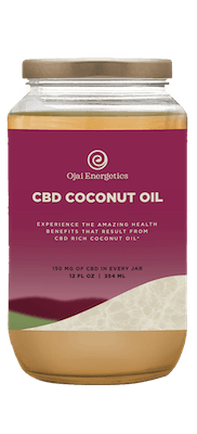 cbd-coconut-oil