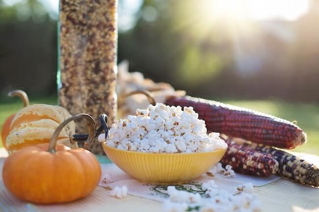 popcorn-holisticorn