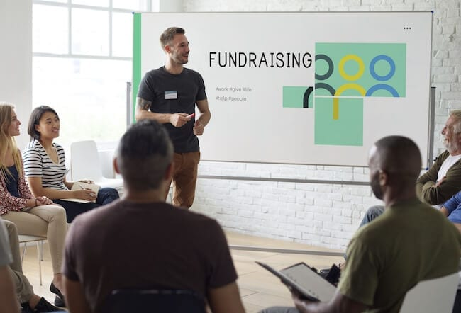 fundraising-team-building-at-work
