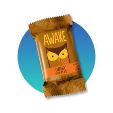 img-awake