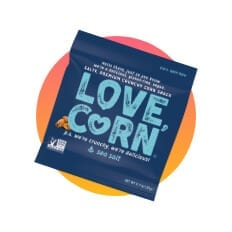 img-love-corn