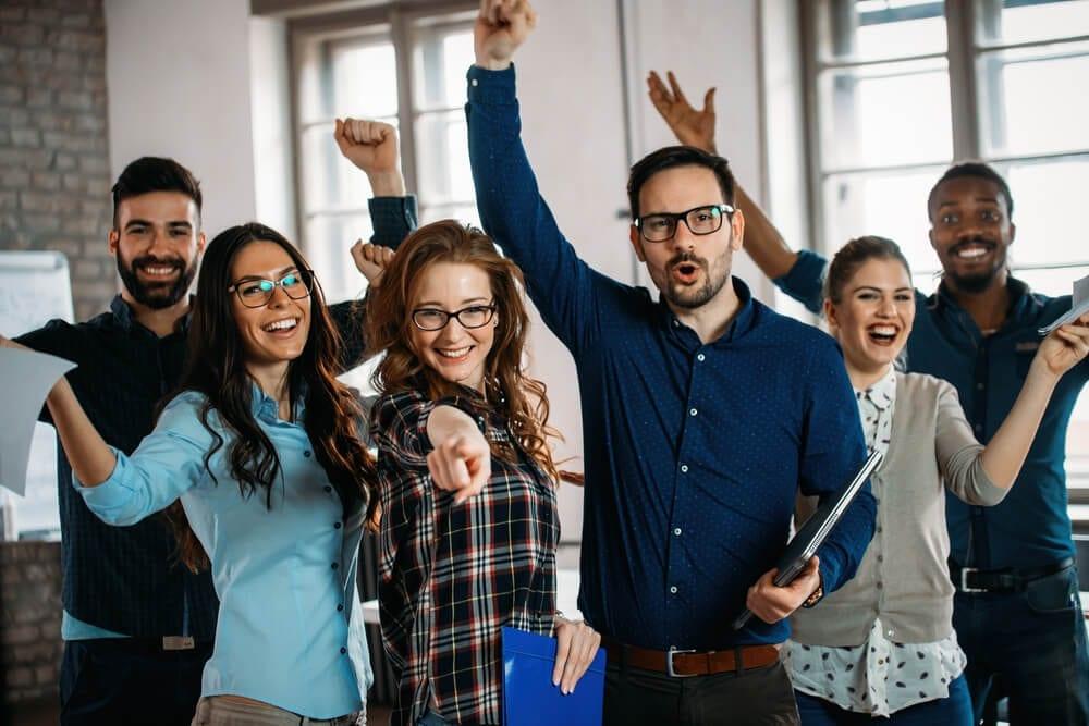 team-building-fun-office-activities