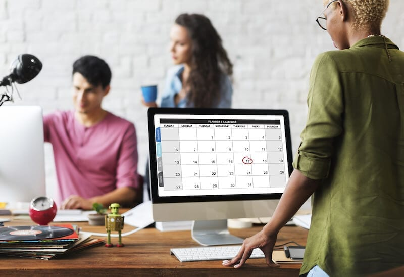 best-employee-scheduling-apps