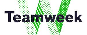 teamweek_logo