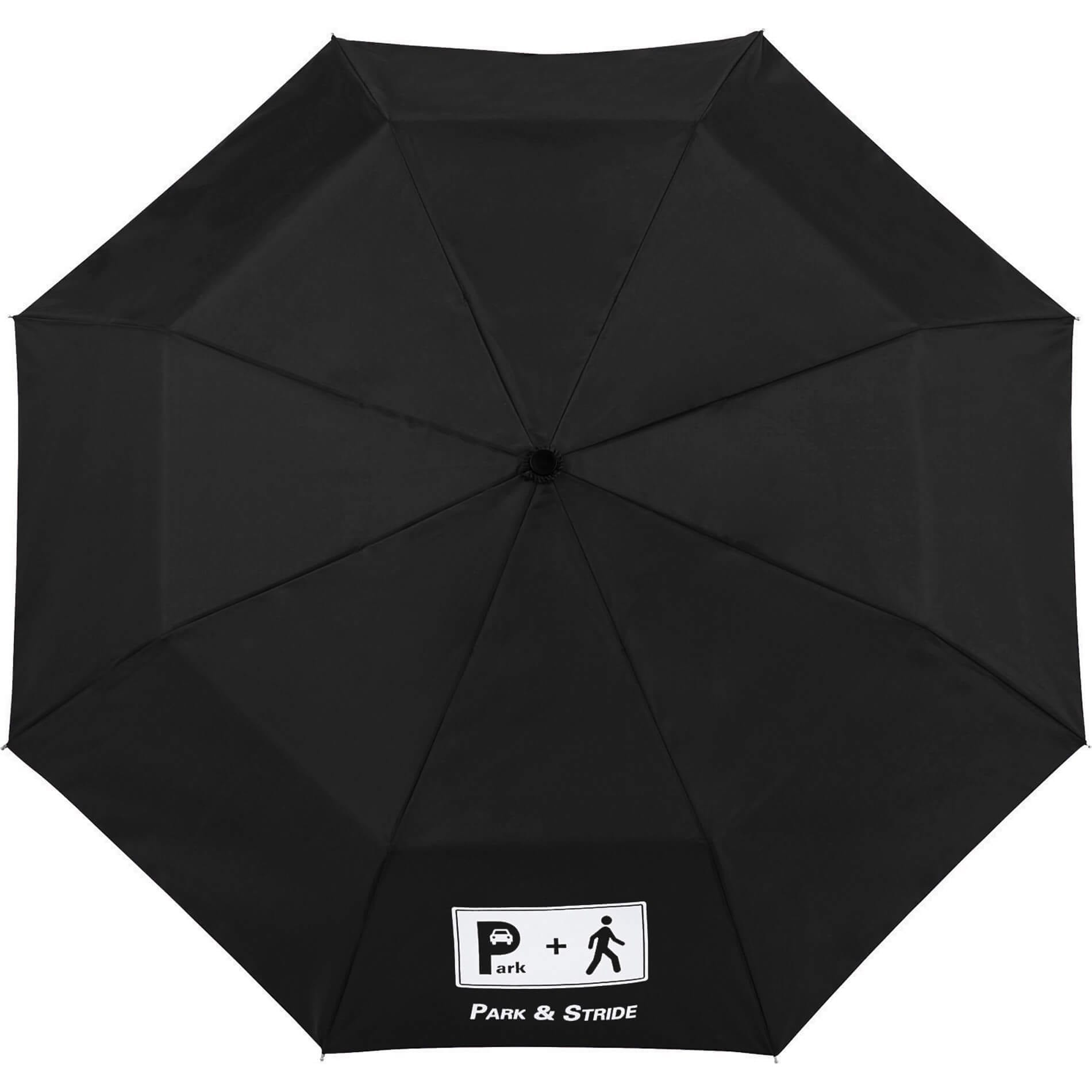 42%22-totes-auto-open-umbrella