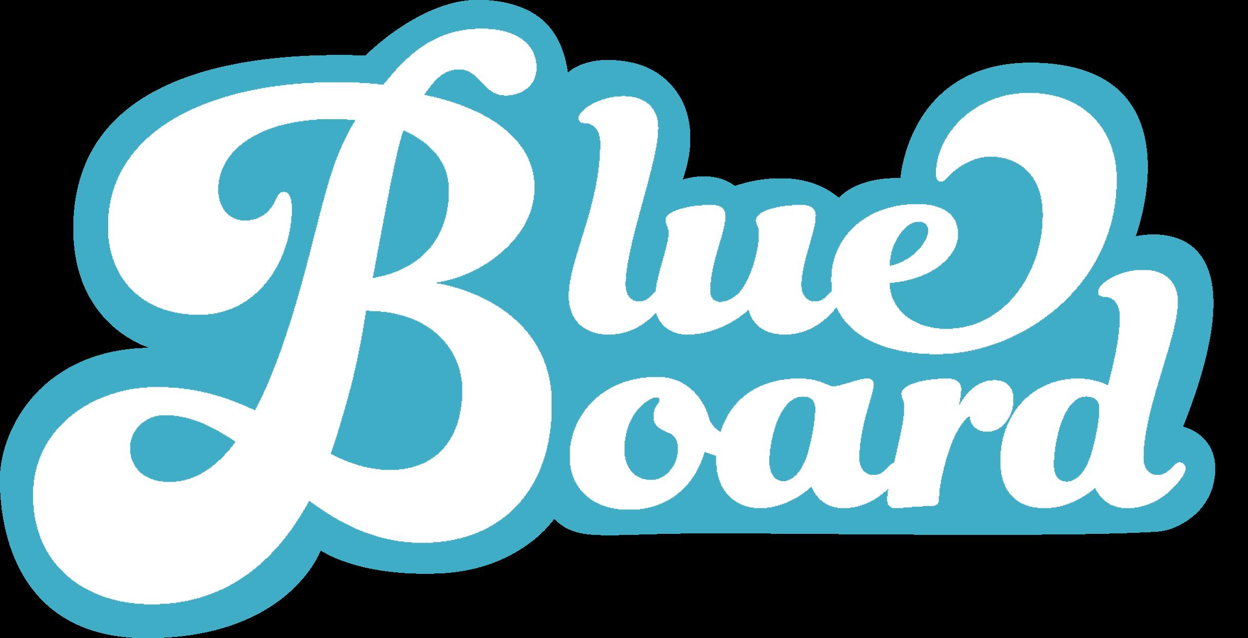 5672633-0-blueboard-logo