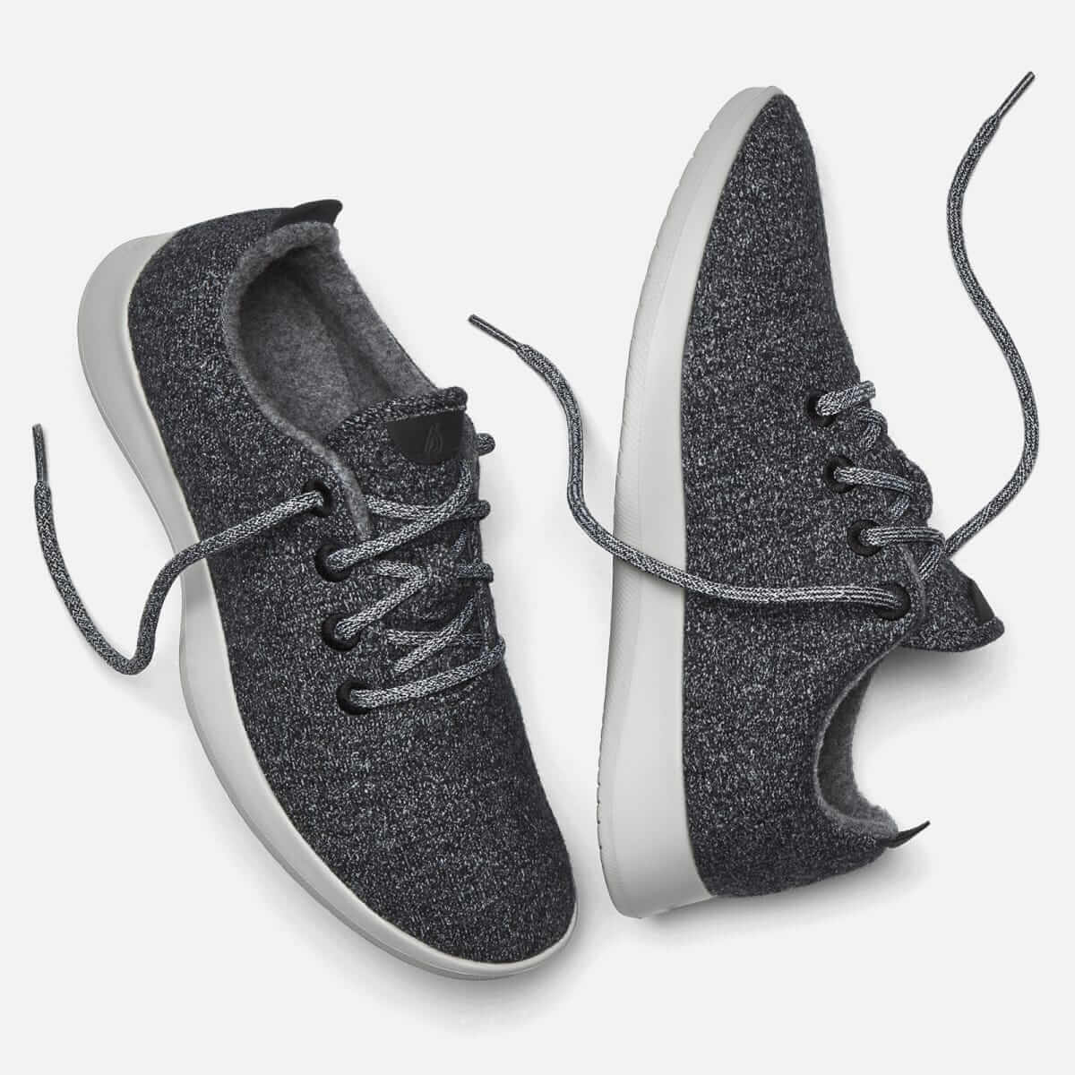 allbirds_wool_runners