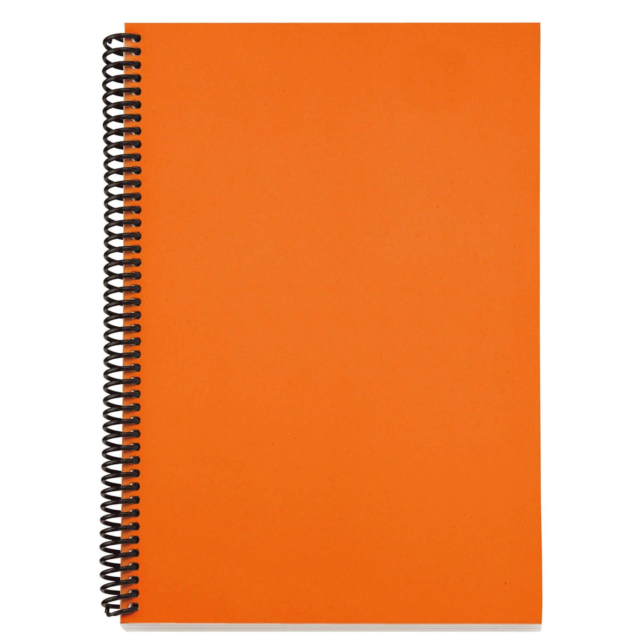 ec3090_orange