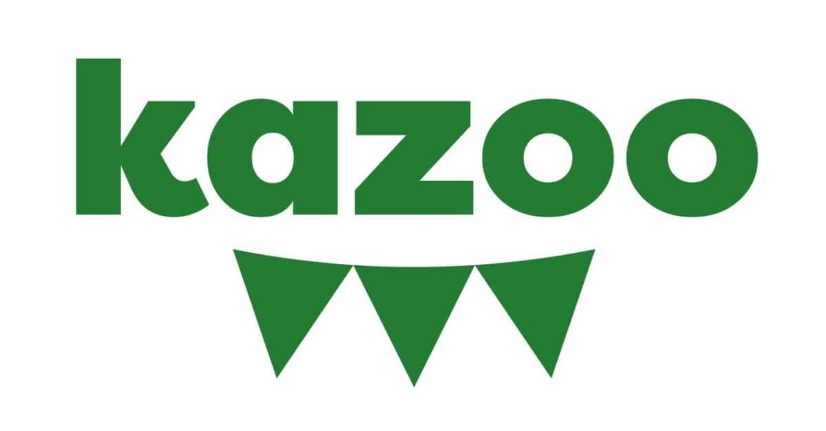 kazoo_logo