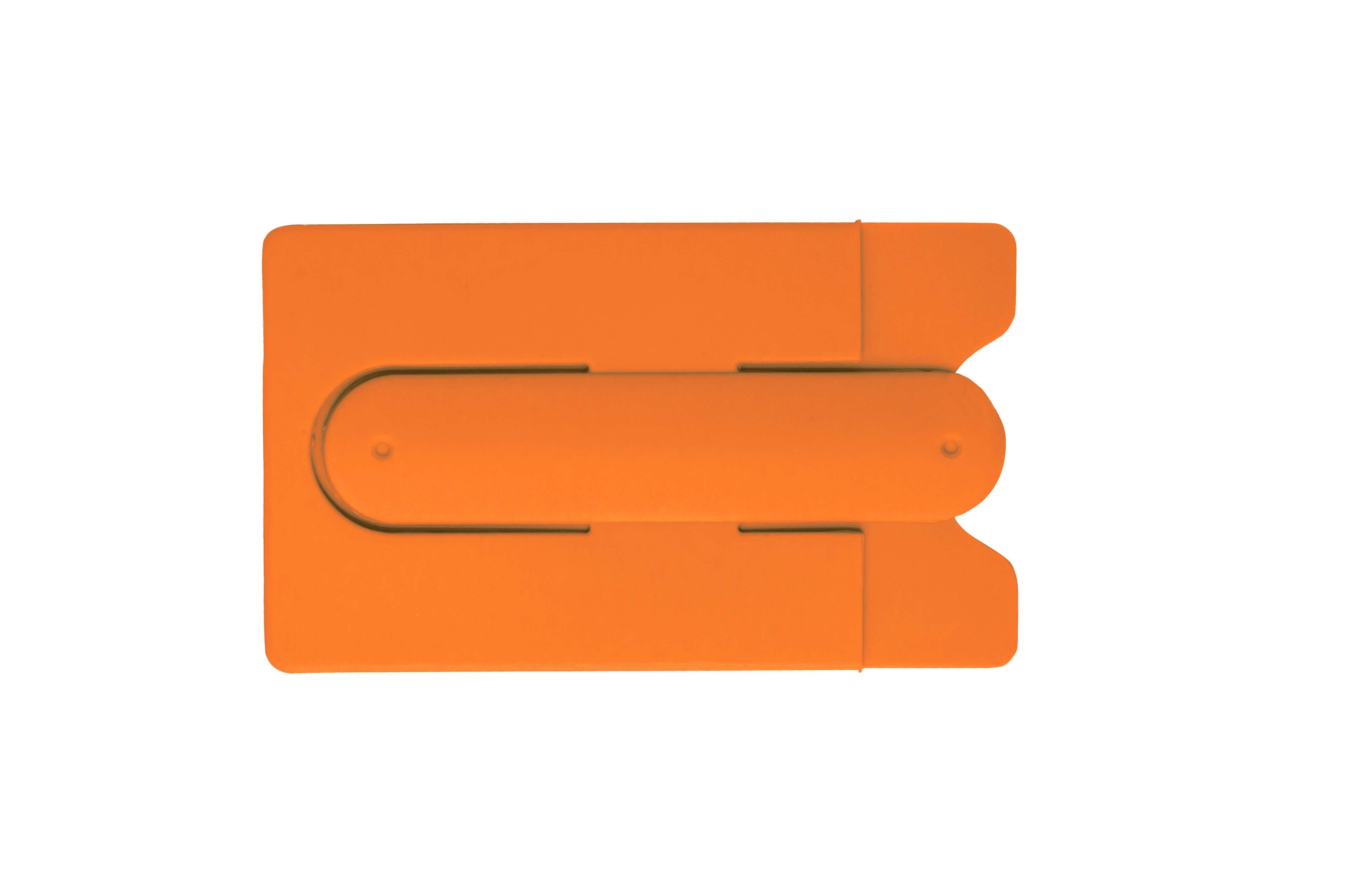 kickstand-orange-165c-copy