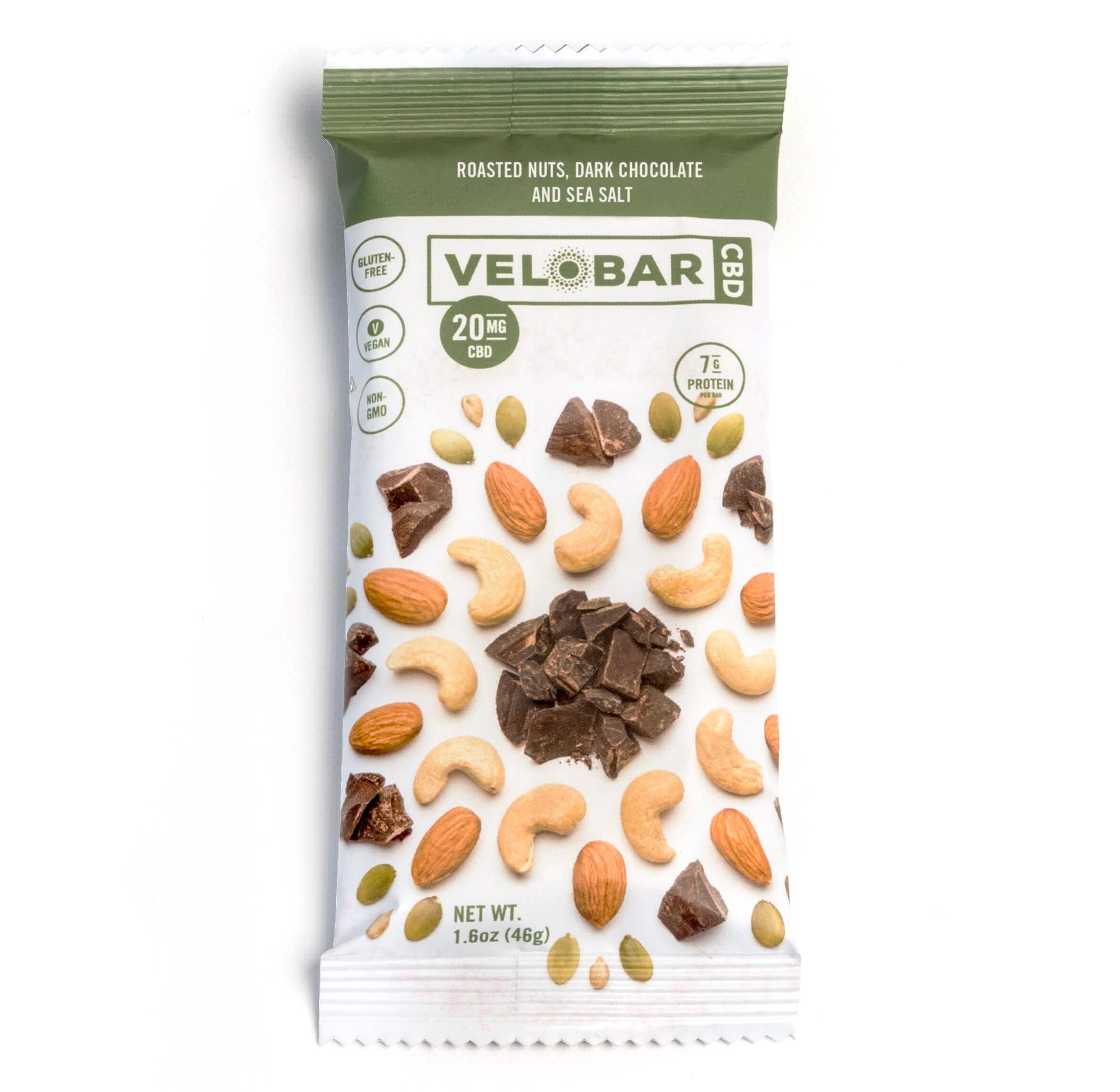 velobar-cbd-single