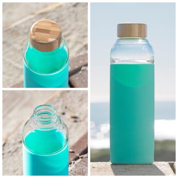 bali-bottle-1