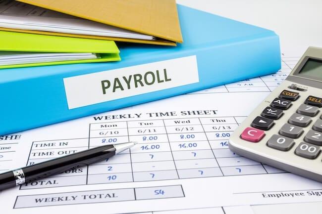 employee-time-sheet