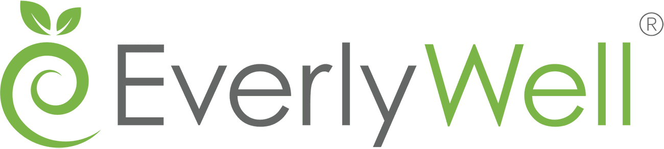 everly-logo-r-a4c1784b