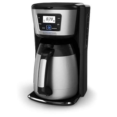 blackdecker-12-cup-thermal-coffeemaker