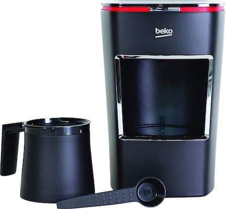 beko-2-cup-turkish-coffee-maker-black