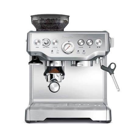 breville-the-barista-express-espresso-machine