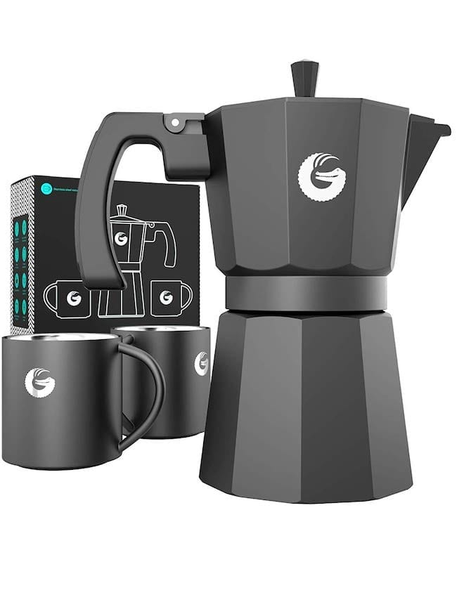 coffee-gator-espresso-moka-pot