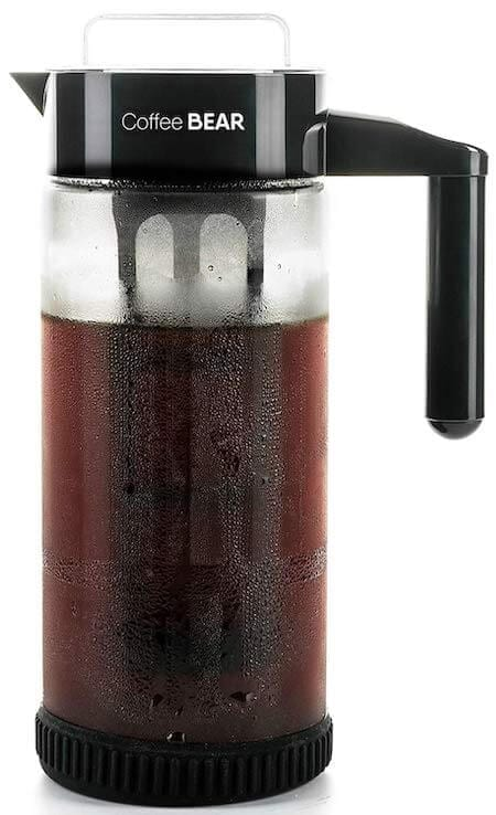 cold-brew-coffee-maker-by-coffee-bear