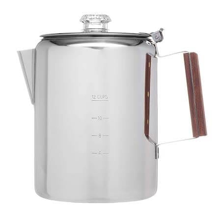 coletti%22bozeman%22-percolator-coffee-pot