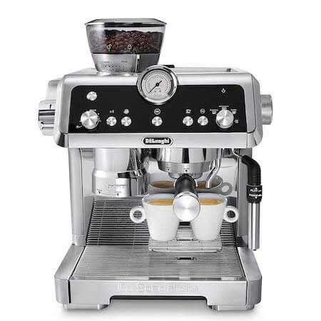 delonghi-la-specialista-espresso-machine-with-sensor-grinder