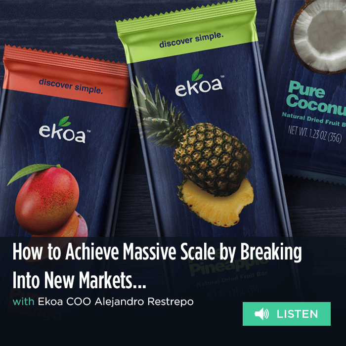 ekoa-featuredimage-brandbuilder