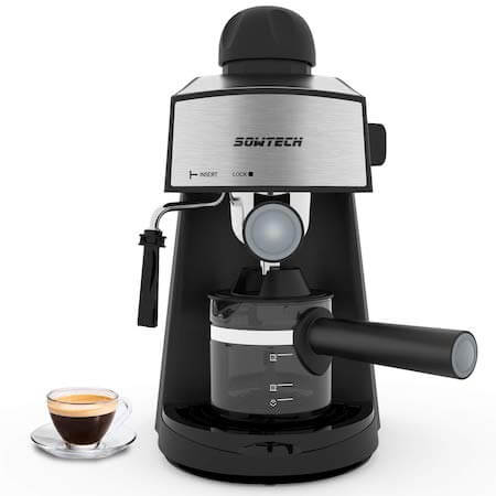 espresso-machine-3-5-bar-4-cup-espresso-maker-cappuccino-machine-with-steam-milk-frother-and-carafe