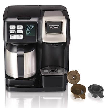 hamilton-beach-flexbrew-thermal-coffee-maker
