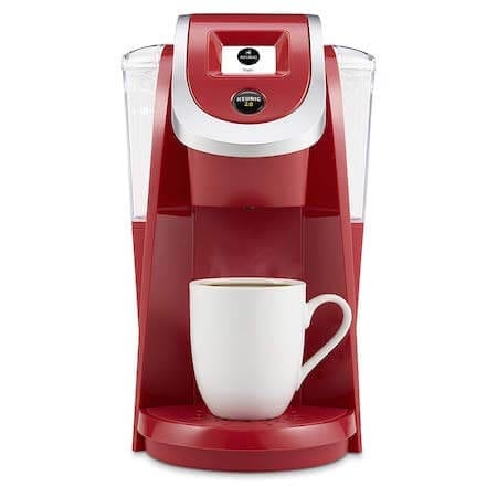 keurig-k250-coffee-maker-single-serve-k-cup-pod-coffee-brewer