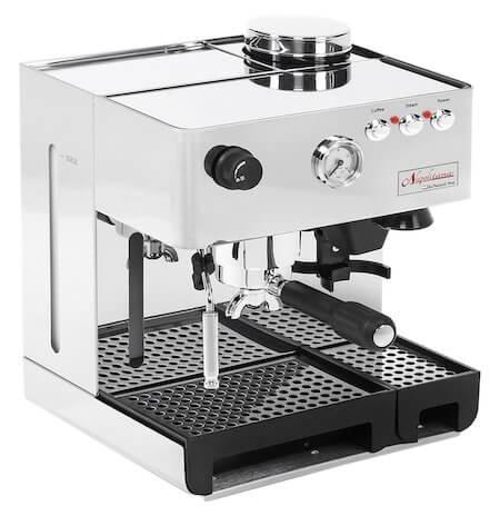 la-pavoni-pa-1200-napolitana-stainless-steel-automatic-espresso-machine