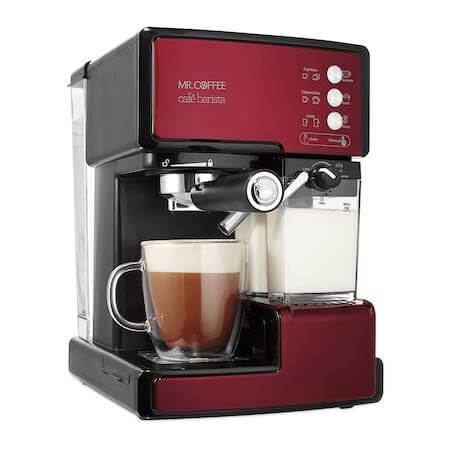 mr-coffee-cafe-barista-espresso-and-cappuccino-maker