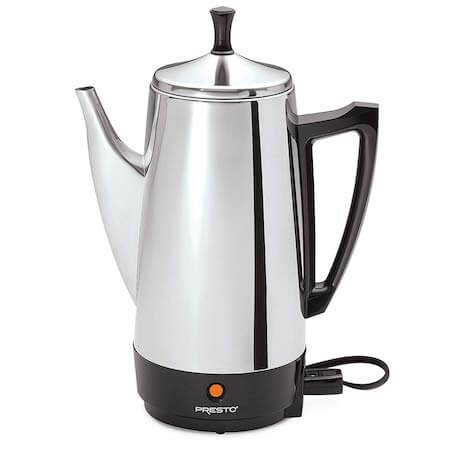 presto-02811-12-cup-stainless-steel-coffee-maker