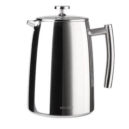 secura-1500ml-french-press-coffee-maker