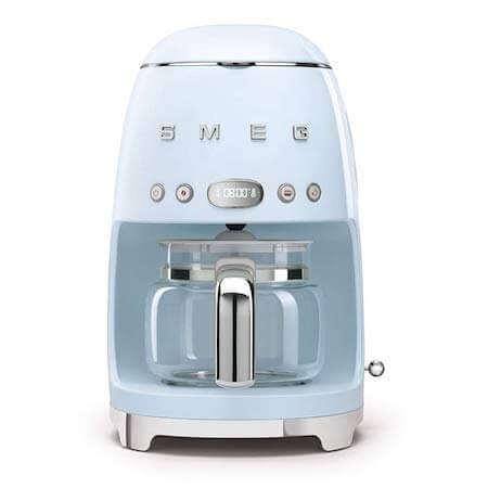 smeg-1950s-retro-style-10-cup-programmable-coffee-maker-machine