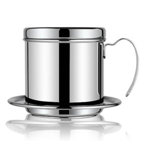 stainless-steel-vietnamese-coffee-maker