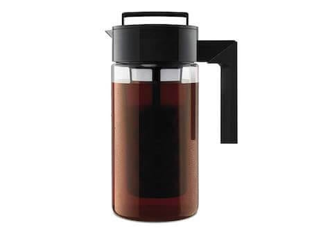 takeya-10310-patented-deluxe-cold-brew-iced-coffee-maker