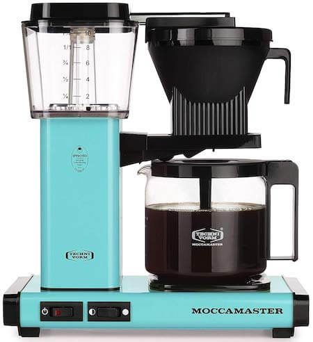 technivorm-moccamaster-59160-kbg-coffee-brewer