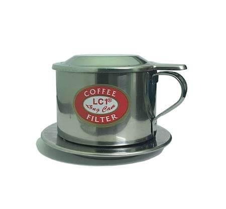 vietnamese-coffee-filter-set