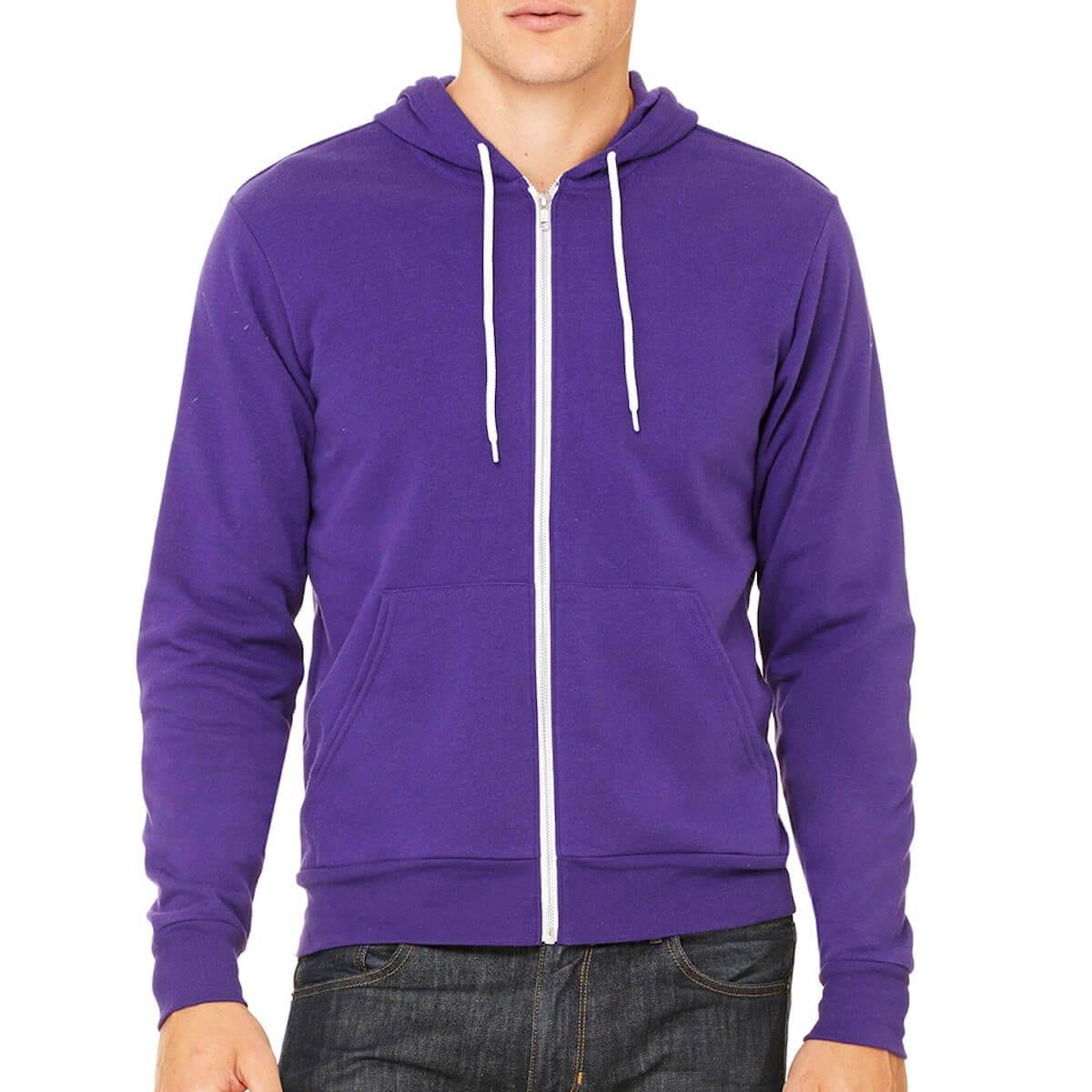 bella-zipup-hoodie