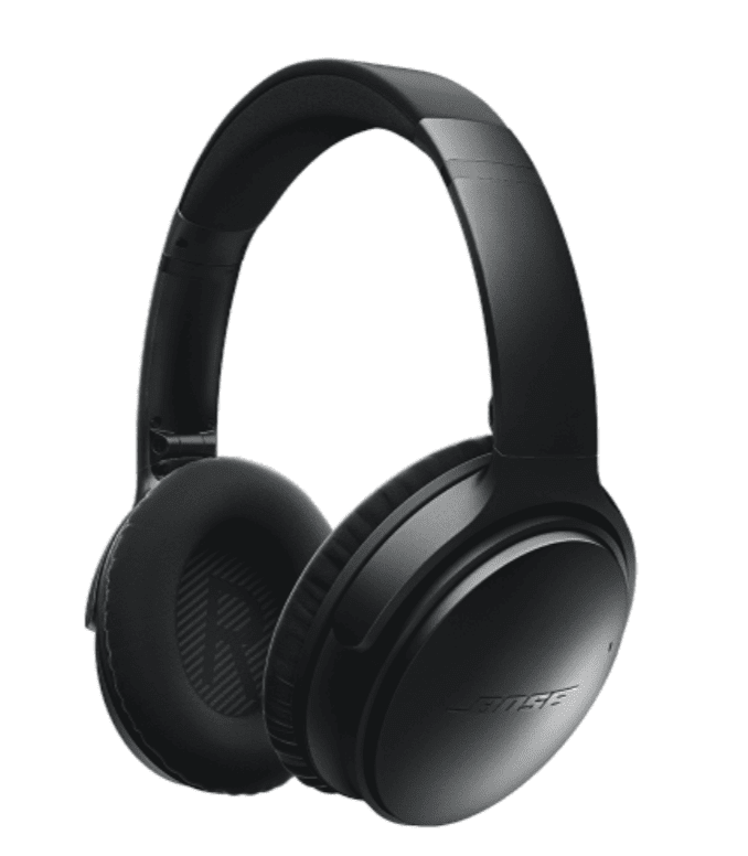 bose-wireless-headphone
